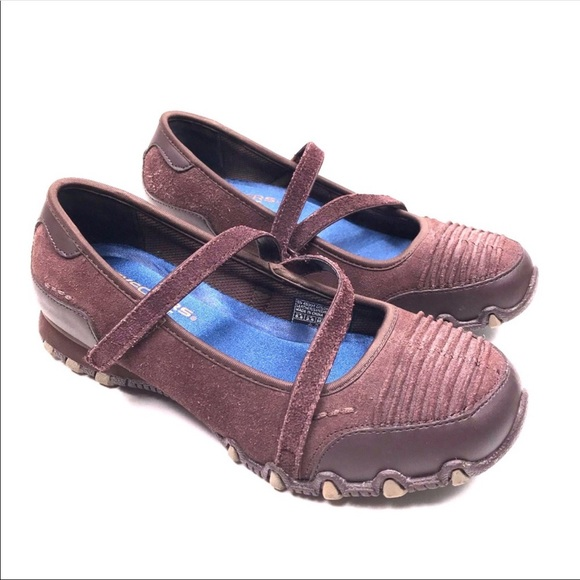 Skechers Shoes   Sketchers Mary Jane